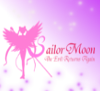 Sailor Moon - The Evil Returns Again (Das Original!)
