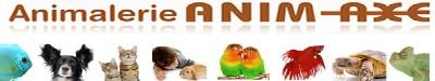 bannie10.jpg