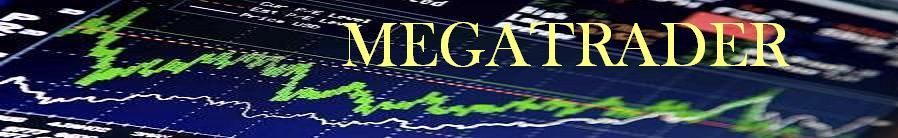 Megatrader