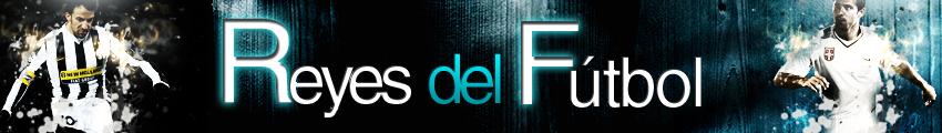 Reyes del Futbol Forum