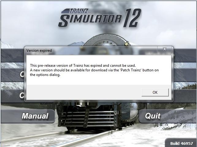 Trainz simulator 12 cd key, что суждение трогательно наивно.