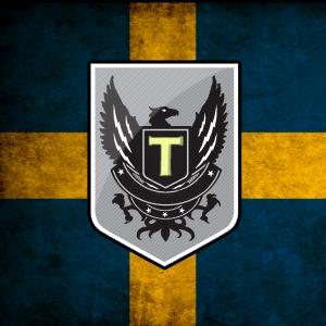 CyberSweden