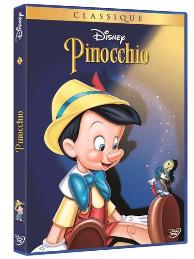 pinocc10.jpg